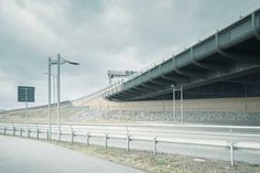 Architecture Photography by Andreas Levers #inspiration #photography #architecture