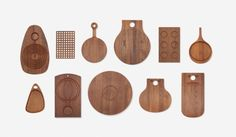 Cutting Boards #wood #other