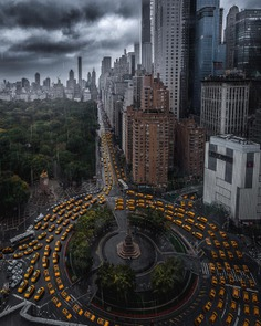 @1focusedview - Instagram Post - 01/28/2019 02:48 AM at New York, New York by @1focusedview - InstaTagz.com