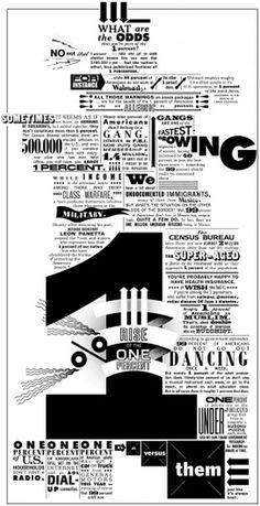 0324opartvenezky-sub2-custom1.jpeg (950×1849) #illustration #layout #typography