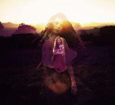 Amanda Fordyce PHOTOGRAPHY #fashion #overlay #photography