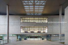 usp brasiliana library rodrigo mindlin loeb #de #usp #brasil #library #almeida #eduardo