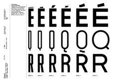Plaak (4), Damien Gautier #paris #gautier #typeface #signs #street #damien #plaak #typography