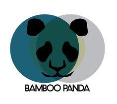 tumblr_lz75sgv8U11qk10gqo1_1280.jpg (681×609) #harry #panda #bamboo #fricker #circles #music #logo