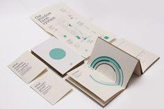 Window Farms: Information Design Book