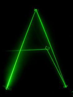 laser #type #laser