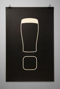 Guinness! #guinness