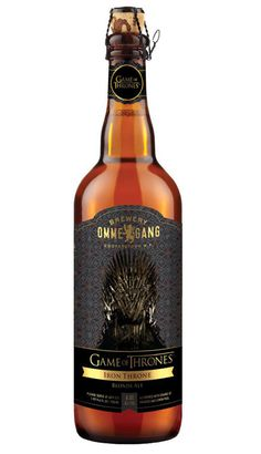 07_20_13_gameofthrones_7.jpg #packaging #beer