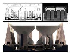 model hurva synagogue exterior.jpg (1651×1275)