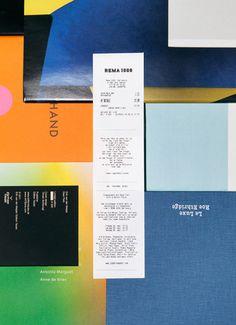 http://www.lodretvandret.com/files/gimgs/58_onethousandbookscolour1200.jpg #1000 #rema #design #books #graphic #thousand #one