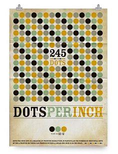 f0c711ff6107a9c0a0e9c4ba4b3a6f7f2f1f2d86_m.jpg (JPEG Image, 367x480 pixels) #print #design #graphic #poster