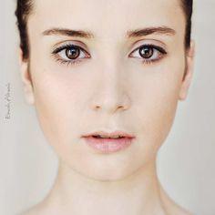 Facity Project by Emrah Altinok