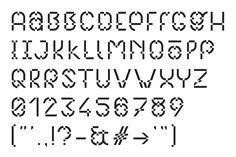 br00s - Custom type for Raam