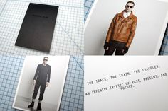 http://remember-paper.com/ #lookbook #rememberpaper #print #remember #photography #son #paper #native