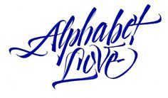All sizes | Alphabet-Love | Flickr - Photo Sharing!