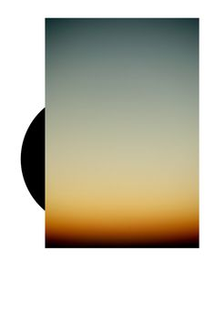 Sunset #form #la #sunsey #paz