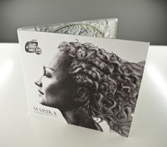 cd cover #woman #draw #drawing #cover #face #pencil #paper #cd