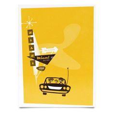 Hertz - Happy, Poster on Flickr - Photo Sharing! #poster