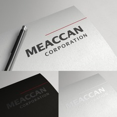 Simple and elegant corporative logotype Free Psd. See more inspiration related to Logo, Mockup, Business, Typography, Elegant, Corporate, Mock up, Company, Modern, Corporate identity, Branding, Symbol, Identity, Brand, Simple, Business logo, Company logo, Logotype, Up, Stylish, Corporative and Mock on Freepik.