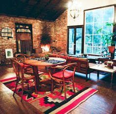 9Laurel #interior #decortaion #design #decor #kitchen #deco #decoration