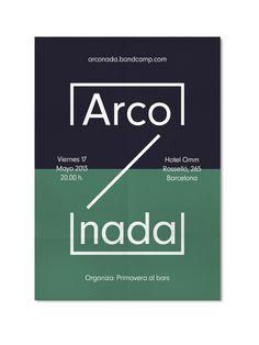 Arconada | Andrés Requena