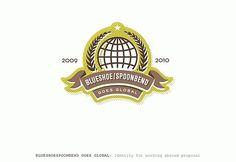 41206bfb887b0ec38d9e13ce3ab85e3581764818_m.gif (GIF Image, 480x330 pixels) #logo #banner #globe