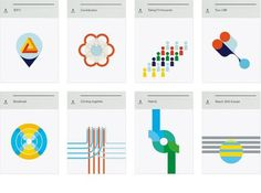 FFFFOUND!   design work life » cataloging inspiration daily #design #graphic