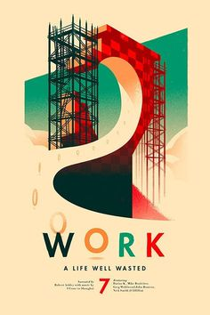 Olly Moss #sonic #illustration #poster #olly #moss #work