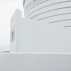 Griffith Park Observatory by Sallie Harrison
