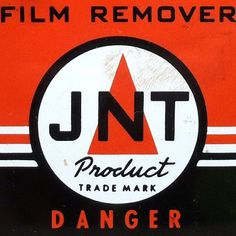 tag_badgehunting_1402276252 #jnt #logo