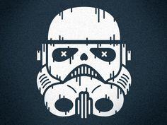 73_trooper