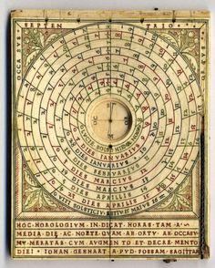 Tumblr #johann #astronomy #nuremberg #gebhart