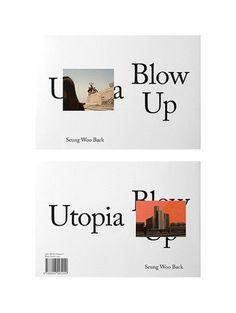 FFFFOUND! #type #book #serif #image
