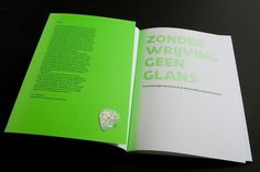 Type Mafia – high quality custom typeface design and retail fonts #font #mafia #netherlands #typeface #actium #amsterdam #type #typography