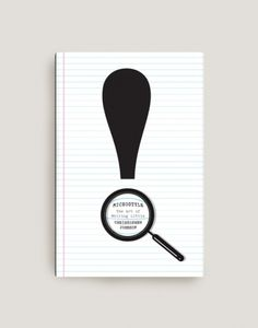 Christopher Brand #white #book #black #cover #brand #and #christopher