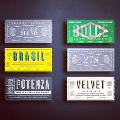 Café, procesos Zanesco, tiempos de Plural #cafe #zanesco #coffee