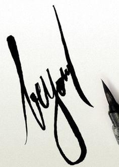 birgitpalma #logotype #beyond
