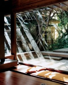 Architect Ray Kappe | WANKEN - The Art & Design blog of Shelby White #architecture