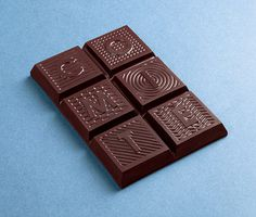 lovely-package-comite-6 #packaging #chocolate