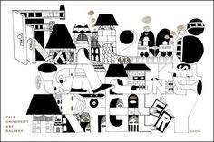 geoffmcfetridge_cover.gif #illustration