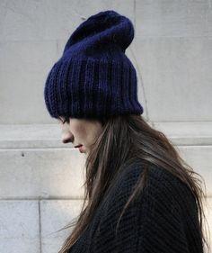 Hat #fashion #women