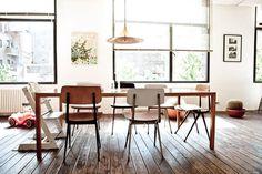 studio 8940 #interior #design #decor #deco #decoration
