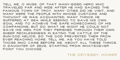 Quantour typeface (font) designed by Thoma Kikis. Teknike.com - #quantour #typeface #font #kikis #thomakikis #sans #capitals #caps #reversecontrast #contrast #lettering #greek #latin #hebrew #cyrillic #odyssey #theodyssey #homer #teknike