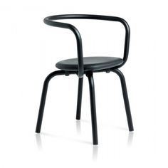 Parrish by Konstantin Grcic