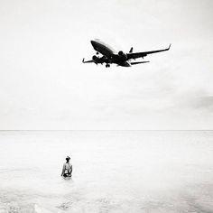 "Image Spark   Image tagged \""runway\""   saint114"