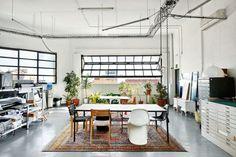 FOLCHSTUDIO_02 #work #place #workspace