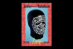 CC JOHN_TALABOT_M