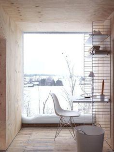 +style/scandinavian / Foto: Petra Bindel. #interior #scandinavian