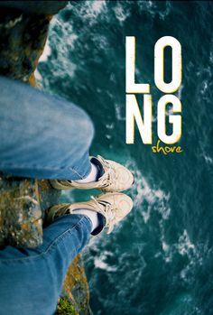 #17 LongShore