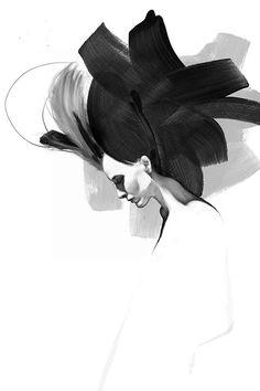 Daniel Bonavita Greatest Hits #illustration
